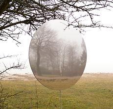 Reflecetion 03.jpg