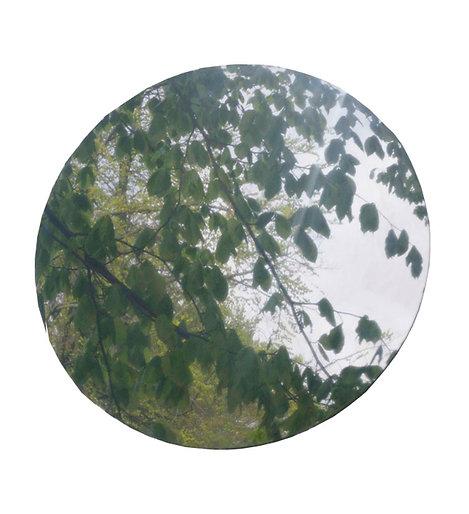 REFLECTIONS Dia. 60 cm