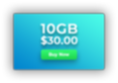 10gb.png