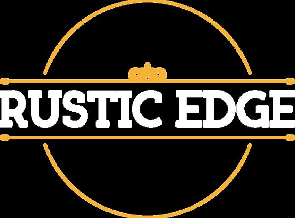 RusticEdgeTshirtLogo.png