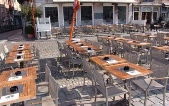 restaurant-eden-7