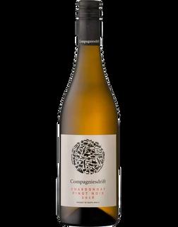 Compagniesdrift Chardonnay Pinot Noir