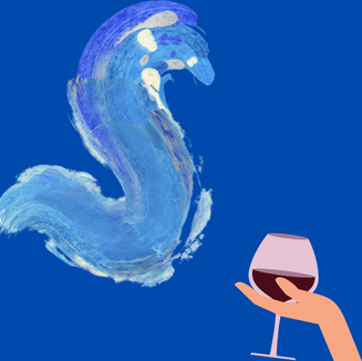 PAINTING Paint with Pinot
