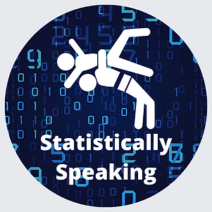 Statistically Speaking (2).png
