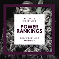 Power Rankings.png