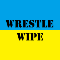 Newsletter Special Feature #4 - Shane from WrestleWipe.com and 'Hotdogs and Handshakes' Podcast