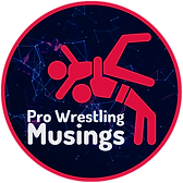 PWMusings 2.0 (4).png