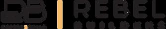 Rebel Builders Logo.png