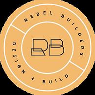 Rebel Builders Stamp.png