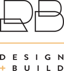 2020 Rebel Builders Icon Logo RGB No Bac