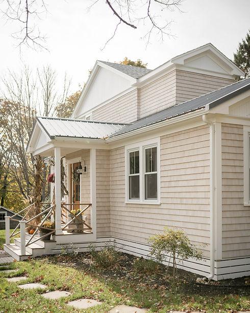 Rebel Builders Design Build Kingston Add