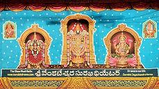 Om Namo Venkatesaya.jpg