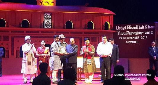 surabhi theatre.jpg