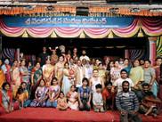 Surabhi theatre group.jpg