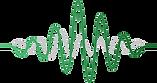 FSDA_Logo_NoText_300dpi_edited.png