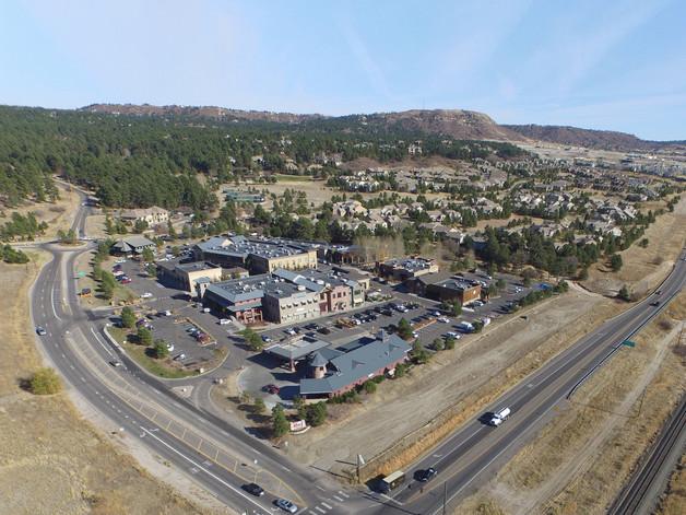 The Village at Castle Pines – Denver, CO