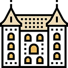 egeskov-castle.png