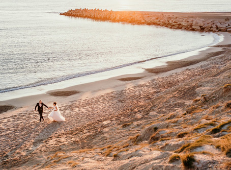 Why Marriage in Denmark Is the Best Choice For Foreign Couples