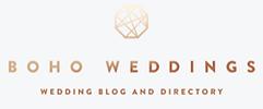 BohoWeddings_logo