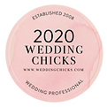 2020 Wedding Chicks-Badge.png