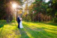 wedding-628515_1920_edited.jpg