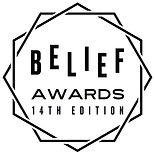 belief-awards-logo-14 (002).jpg