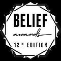 belief-awards-logo-12th-website.png