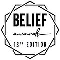 belief-awards-logo-12th-website.png
