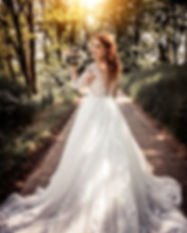 Bride4_edited.jpg
