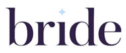 Bride_logo