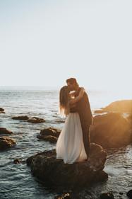 Couple-eloping-on-Bornholm
