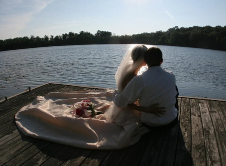 Get married in Denmark with Nordic Adventure Weddings. Who we are and what we do.