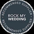 RMW_Supplier_Badge_-_Dark (002).png