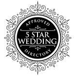 5starweddingdirectory-Badge-approved (00