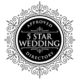 5starweddingdirectory-Badge-approved (00