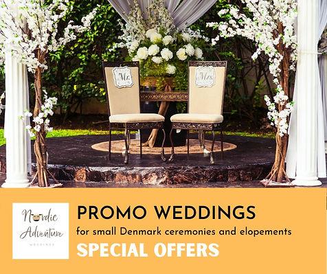 PROMO WEDDINGS-2_edited.jpg