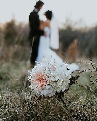 wedding-2592329_1920.jpg