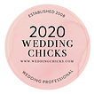 2020%20Wedding%20Chicks-Badge_edited.png