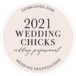 2021-Badge_Wedding Chicks.png