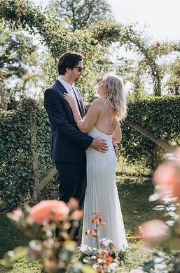 Katelyn & Joel