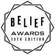 belief-awards-logo-13th-edition (002).jp