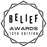 belief-awards-logo-13th-edition (002).jp