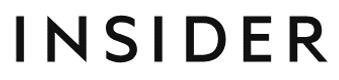 INCIDER_logo