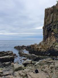 The-rocks-of-Bornholm