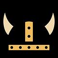 viking-helmet.png