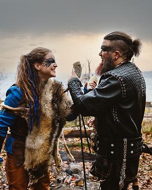 Magdalena & Adam (53 of 180).jpg