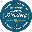 Badge-Member-Destination-wddings-directory