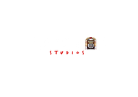 Jukebox studios Print3.png
