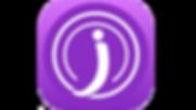 Jukebox Circle Logo.png