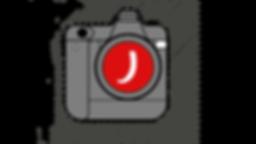 Jukebox Cam Logo1.png